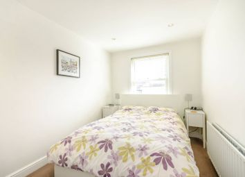 Thumbnail 2 bed flat for sale in Priory Road, Chiswick