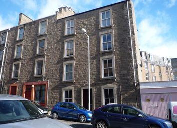 Thumbnail 1 bedroom flat to rent in Blackness Street, Dundee