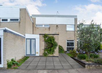 3 bed terraced house for sale in Old Orchard, Harlow, Essex CM18