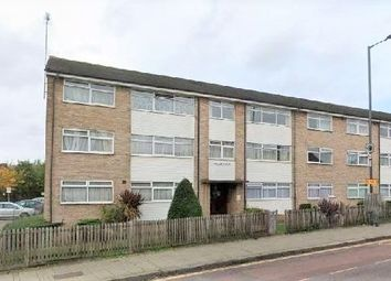 Thumbnail 2 bed flat for sale in Greville Court, South Vale, Harrow