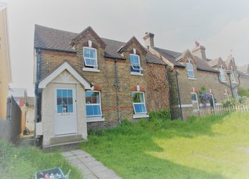 Thumbnail 6 bed detached house to rent in Standard Road, Colchester