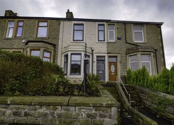 3 bed terraced house to rent in Plantation Street, Accrington BB5