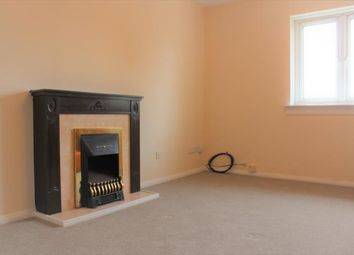 Thumbnail 2 bed flat to rent in East Kilngate Wynd, Edinburgh