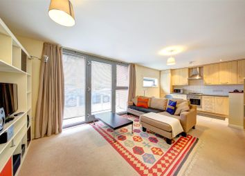 Thumbnail 1 bedroom property for sale in Ascalon Street, London
