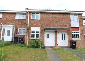 2 bed terraced house for sale in Dyke Drive, Orpington BR5