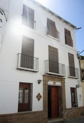 Thumbnail 5 bed town house for sale in Velez-Malaga, Axarquia, Andalusia, Spain