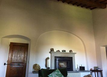 Thumbnail Country house for sale in Lemon, San Pancrazio, Italy
