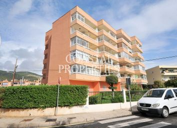 Thumbnail 1 bed apartment for sale in Son Caliu, Calvià, Majorca, Balearic Islands, Spain