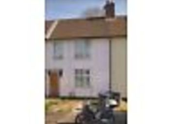 Thumbnail 2 bed property to rent in Banstock Road, Edgware
