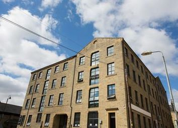 Thumbnail Office to let in Piece Mill, 25-27 Horton Street, Halifax