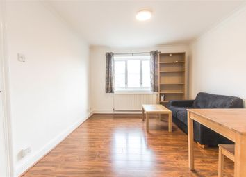 Thumbnail 2 bed flat to rent in Brondesbury Road, Queens Park