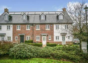 Broomfield, Bells Yew Green, Tunbridge Wells, East Sussex TN3, kent property