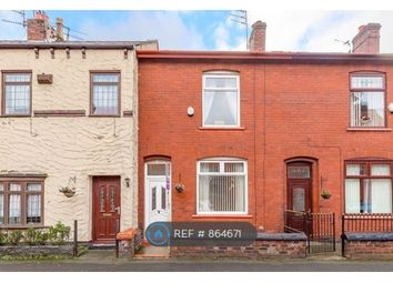 2 bed terraced house to rent in Ulleswater Street, Leigh WN7