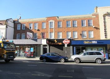 Thumbnail 3 bed flat for sale in South End, Purley, South Croydon