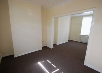 Thumbnail 2 bedroom terraced house to rent in Peel Street, Thornaby, Stockton-On-Tees