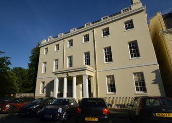 Thumbnail 2 bed maisonette for sale in Lady Hamilton House, 9 - 10 Nelson Gardens, Plymouth, Devon