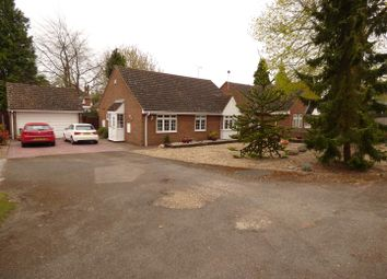 Thumbnail 3 bed property for sale in Friary Field, Dunstable