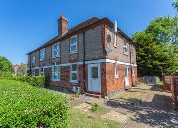 2 bed flat for sale in Hatfield Mead, Morden SM4