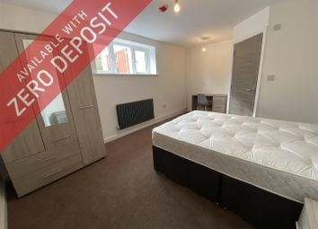 1 bed property to rent in Renshaw Church, Victoria Park, Manchester M13