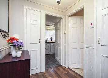 Thumbnail 3 bedroom flat for sale in Turpington Close, Bromley, Kent, United Kingdom
