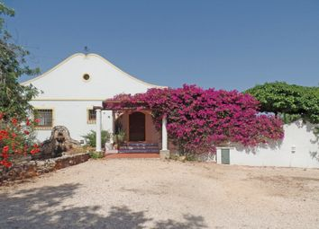 Thumbnail 4 bed country house for sale in Mexilhoeira Grande, Portimão, Portugal