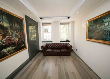 Thumbnail 1 bed flat for sale in Betterton Street, London