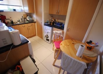 Thumbnail 3 bed flat to rent in Cromer Street, Bloomsbury, London