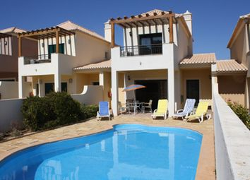 Thumbnail 2 bed terraced house for sale in Burgau, Budens, Vila Do Bispo
