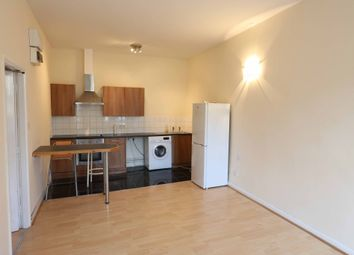 Thumbnail 1 bed flat to rent in North Parade, Matlock Bath, Matlock Bath, Matlock