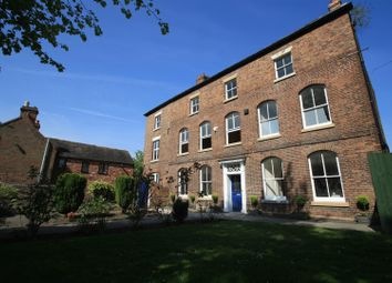 Thumbnail 2 bed flat for sale in Plough Road, Wellington, Telford