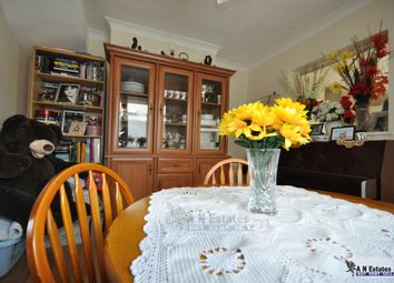 Thumbnail 2 bed semi-detached house to rent in Rugby Avenue, Wembley