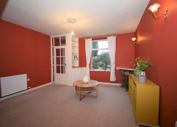 Thumbnail 2 bed cottage for sale in Woodhouse Knowl, Delph, Oldham