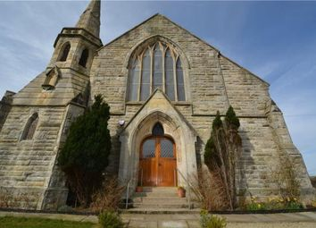 Thumbnail 6 bed detached house to rent in Church Manor, Benslie, Kilwinning, North Ayrshire