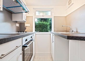 Thumbnail 2 bed flat for sale in Cumberland Road, Acton, London