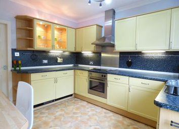 Thumbnail 2 bed property to rent in Sun Court, Featherstone, Pontefract