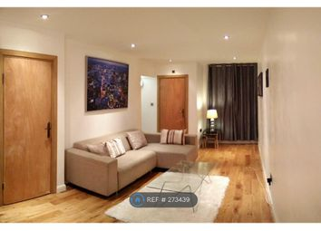 Thumbnail 4 bed terraced house to rent in Parfett Street, London