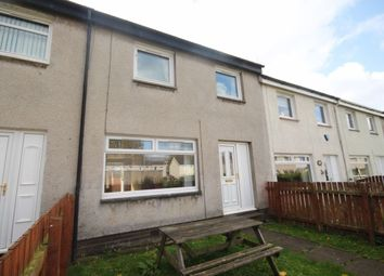 Thumbnail 3 bed terraced house for sale in Craigielea Road, Renfrew