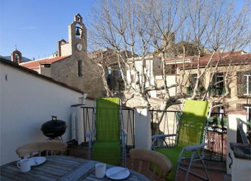 Thumbnail 2 bed property for sale in Laroque Des Alberes, Languedoc-Roussillon, 66740, France