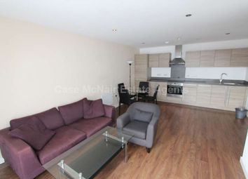 2 bed flat to rent in Alto, Sillivan Way, Salford M3