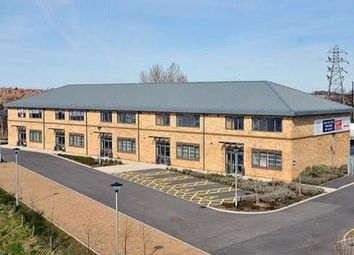 Office to let in North Hylton Office Park, North Hylton Road, Sunderland SR5