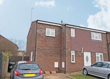 2 bed maisonette to rent in Lomond Road, Hemel Hempstead HP2