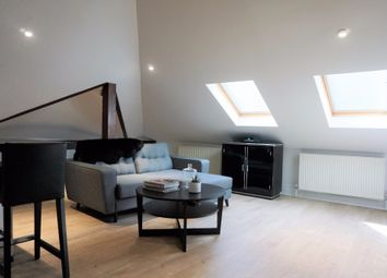 Thumbnail 1 bedroom flat for sale in Upper Grosvenor Road, Tunbridge Wells