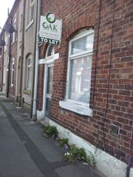 Thumbnail 2 bed terraced house to rent in Moss Mill Street, Rochdale