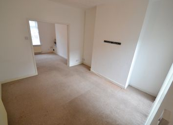 Thumbnail 2 bed property to rent in Bristol Street, Newport