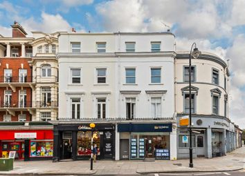 2 bed flat to rent in 2Ff, 38-40 Gloucester Road, London SW7