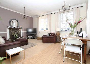 Thumbnail 1 bedroom flat for sale in Pinner Green, Pinner