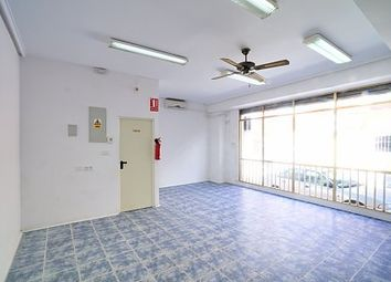 Thumbnail Commercial property for sale in Los Alcazares, Murcia, Spain