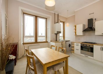 Thumbnail 1 bed flat for sale in Pollokshaws Road, Strathbungo, Glasgow