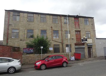 Thumbnail 1 bedroom property to rent in Hamer Lane, Rochdale