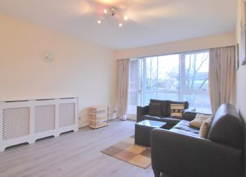 Thumbnail 1 bedroom flat to rent in Lords View One, St John's Wood Road, St John's Wood, London